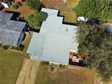 10263 114TH Terrace - Photo 27
