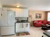 10263 114TH Terrace - Photo 6