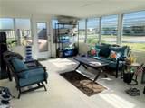 10263 114TH Terrace - Photo 9