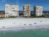 17900 Gulf Boulevard - Photo 1