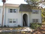 377 Mcmullen Booth Road - Photo 1