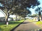 2331 Belleair Road - Photo 7