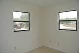 4206 Parkhurst Lane - Photo 10