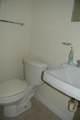 4206 Parkhurst Lane - Photo 13