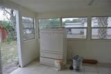 4206 Parkhurst Lane - Photo 16
