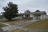 4206 Parkhurst Lane - Photo 20
