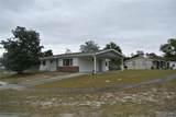 4206 Parkhurst Lane - Photo 21