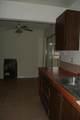 4206 Parkhurst Lane - Photo 4