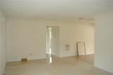 4206 Parkhurst Lane - Photo 5