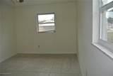 4206 Parkhurst Lane - Photo 7