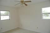 4206 Parkhurst Lane - Photo 8