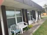 3377 Sherwood Drive - Photo 5