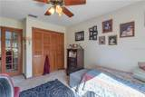 15902 Dover Cliffe Drive - Photo 38