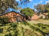 15902 Dover Cliffe Drive - Photo 4