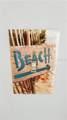 6161 Gulf Winds Drive - Photo 12
