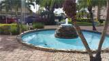 6161 Gulf Winds Drive - Photo 42
