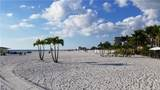 6161 Gulf Winds Drive - Photo 43