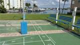 6161 Gulf Winds Drive - Photo 6