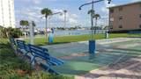 6161 Gulf Winds Drive - Photo 7
