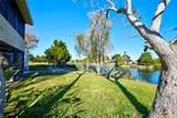 3294 Gardenia Drive - Photo 40
