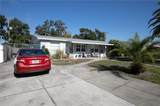 2256 Palmwood Drive - Photo 1