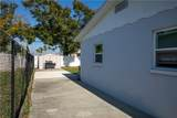 2256 Palmwood Drive - Photo 12