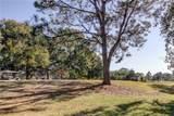 13016 Fennway Ridge Drive - Photo 3