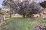 13016 Fennway Ridge Drive - Photo 4