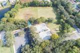 0 Tarpon Lake Boulevard - Photo 19