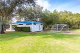 0 Tarpon Lake Boulevard - Photo 36