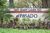 1801 Lake Road - Photo 1