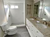 7266 Mount Georgetown Drive - Photo 8