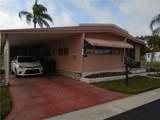 10450 Palm Drive - Photo 1