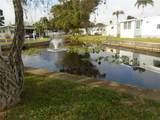 10450 Palm Drive - Photo 3