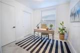 2227 45TH Avenue - Photo 19