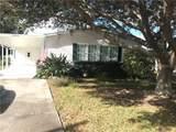 15479 Brookridge Boulevard - Photo 1