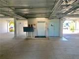 5727 Biscayne Court - Photo 39