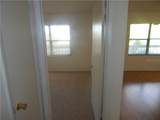 425 30TH Avenue - Photo 11