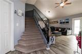 3525 Greenglen Circle - Photo 2
