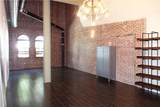 1501 Horatio Street - Photo 2