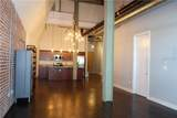 1501 Horatio Street - Photo 3