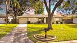 4885 97TH Way - Photo 1