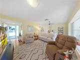 4885 97TH Way - Photo 10