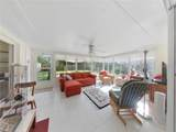 4885 97TH Way - Photo 11