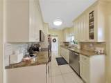 4885 97TH Way - Photo 13