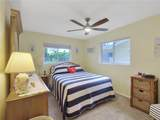 4885 97TH Way - Photo 15