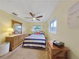 4885 97TH Way - Photo 16