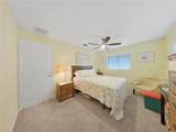 4885 97TH Way - Photo 17