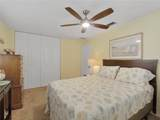 4885 97TH Way - Photo 18