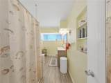 4885 97TH Way - Photo 19